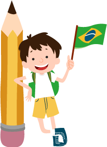 boy-flag